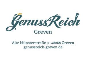 Logo Adresse 300x209