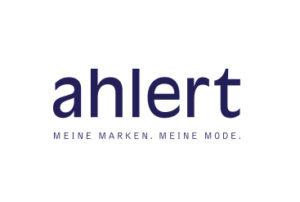 ahlert logo 300x202