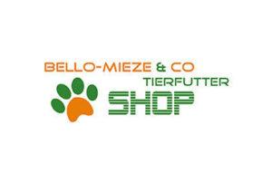 bello logo 300x202