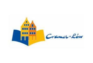 cramer logo 300x202