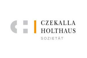 czekalla logo 300x202