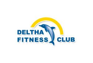 deltha logo 300x202