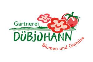 duebjohann logo 300x202