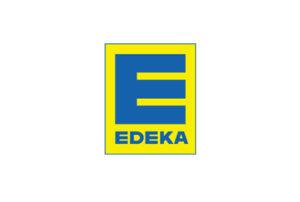 edeka 300x202