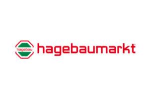 hagebau logo 300x202