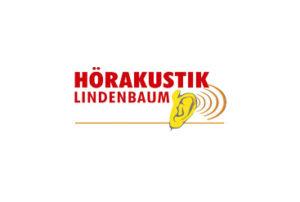hoerakustik lindenbaum 300x202