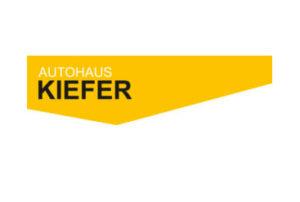 kiefer logo 300x202