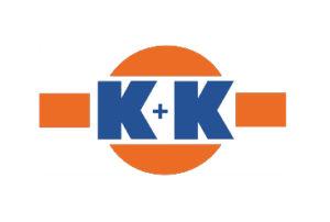 kk logo 300x202