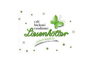 liesenkoetter Logo 300x202
