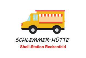 logo schlemmerhuette 300x202