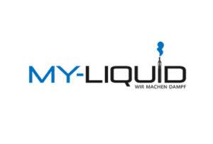 my liquid logo 300x202