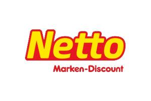 netto 300x202