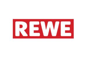 rewe logo 1 300x202