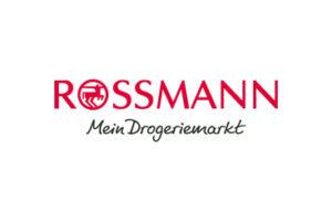 rossmann 300x202