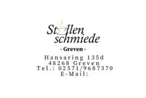 stullenschmiede logo 300x202