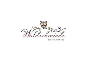 waldschmiede logo 300x202